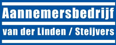 Aannemersbedrijf vd Linden – Steijvers